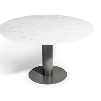 Big Table Base