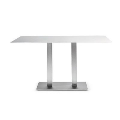 Metro Table Base