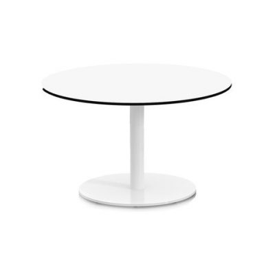 Stan Round Coffee Table