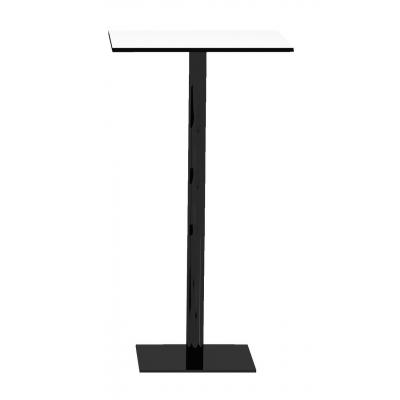 Stan Square Table H110