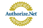 authorized.net logo