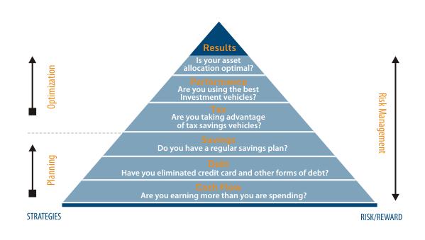 pyramid_large
