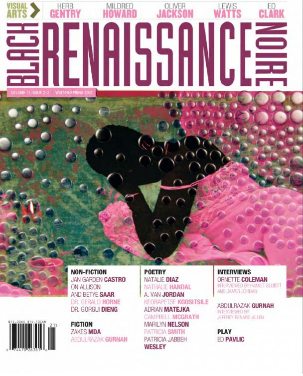black-renaissance-noire-shani-jamila-poetry