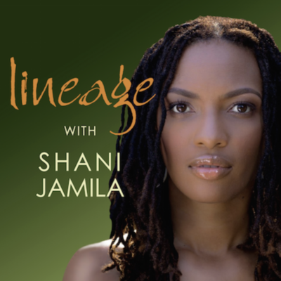 shani-jamila-lineage