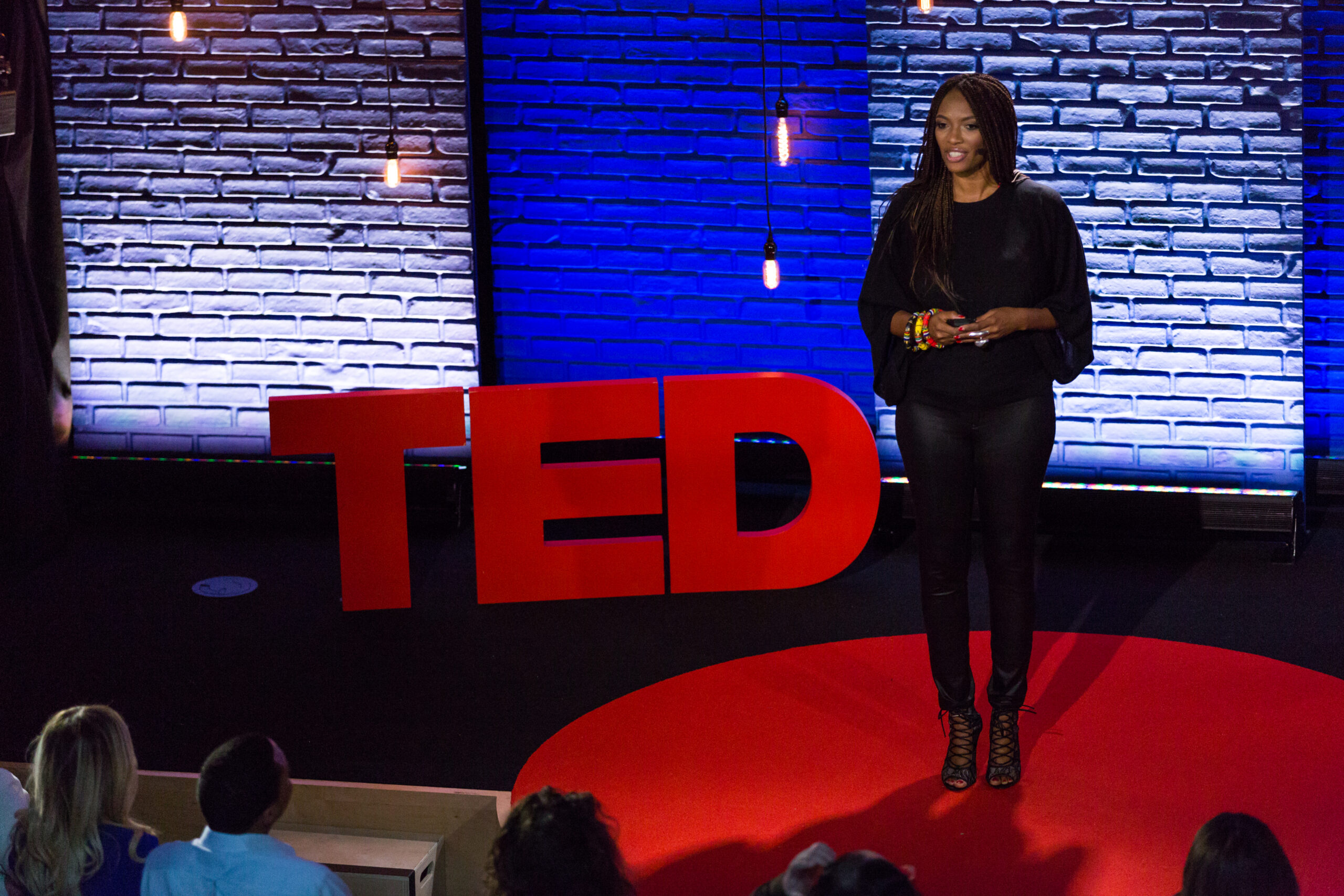 shani-jamila-TED