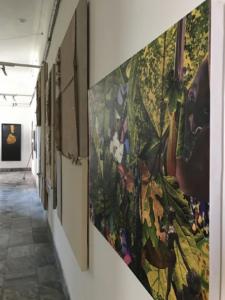 Centro Provincial de Artes Plásticas y Diseño | Havana