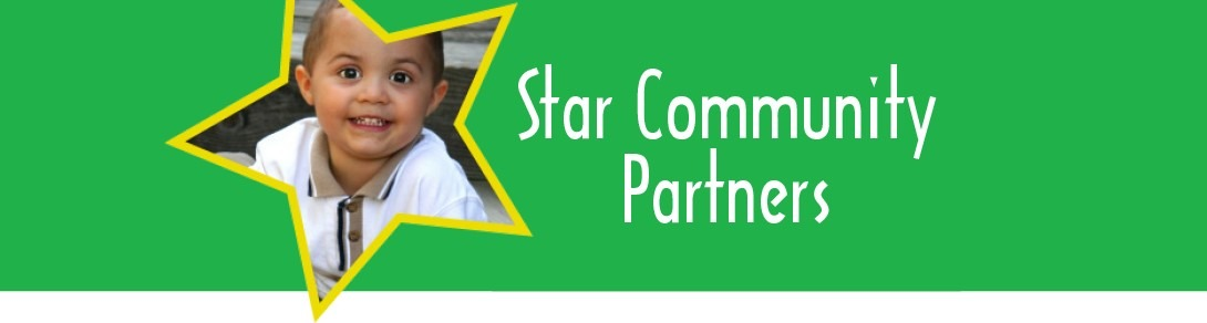 Star community Partners