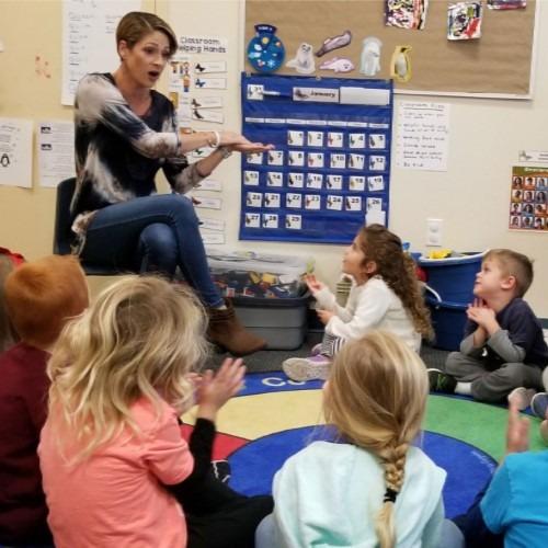 grace-preschool