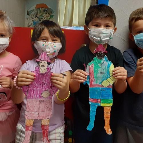children-with-masks
