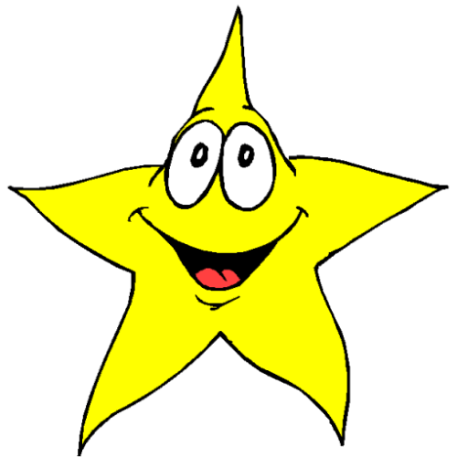 shining-stars-logo
