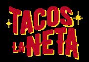 Tacos La Neta