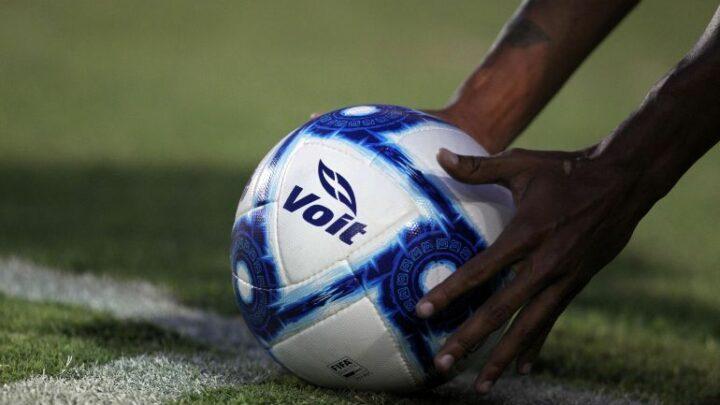 Diputados eliminan »pacto de caballeros» en futbol