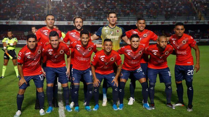 Veracruz amenaza con no jugar ante Tigres
