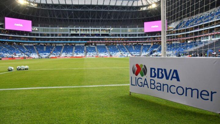 Fechas y horarios de las semifinales del Apertura 2019