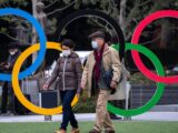 COI decidirá en tres meses qué pasará con los Juegos Olímpicos, por coronavirus