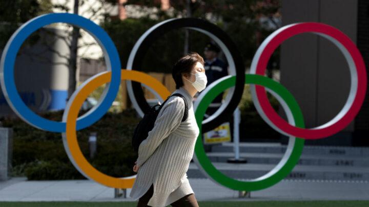 Los Juegos Olímpicos ya tendrían fecha para llevarse a cabo