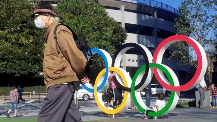 COI analiza aplazamiento de Tokio 2020