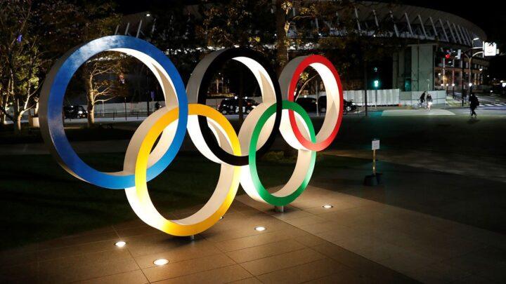 Oficial: Juegos Olímpicos se celebrarán del 23 de julio al 8 de agosto en 2021