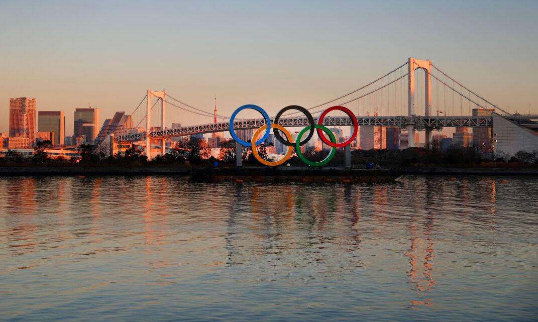 Coronavirus: Los Juegos Olímpicos de Tokio se aplazan a 2021