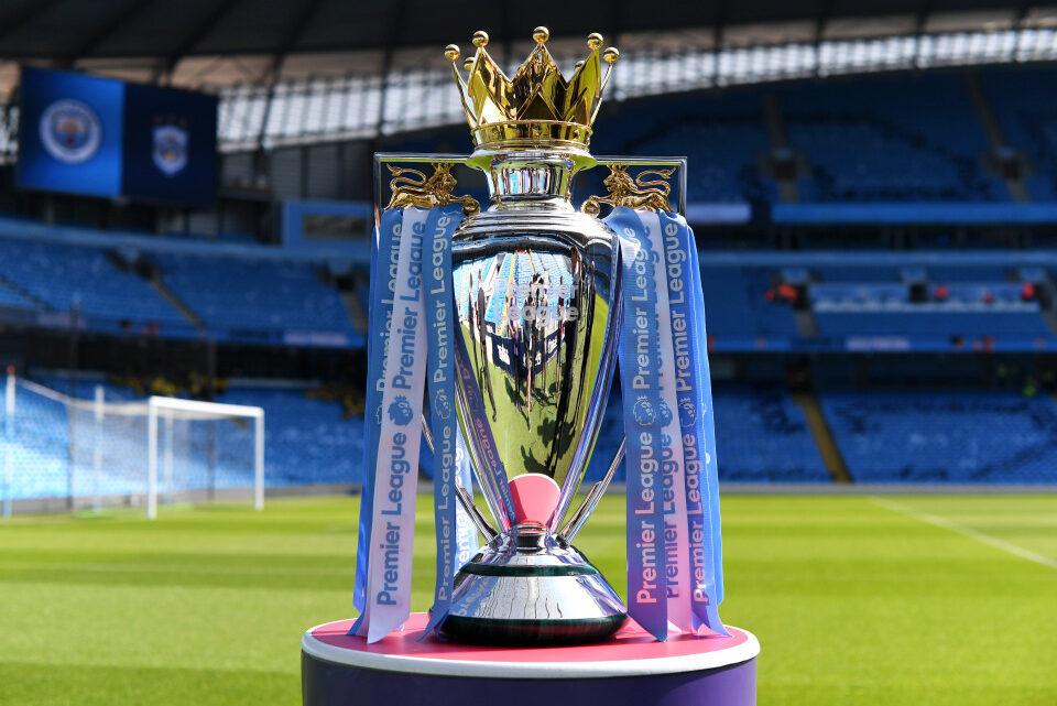 Premier League anuncia que no tiene fecha para reanudar