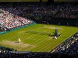 Wimbledon cancelado por Coronavirus