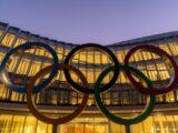 Autoridades japonesas descartan tener el 2021 como fecha límite para organizar los Juegos Olímpicos