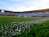La Liga MX cancela el Clausura 2020