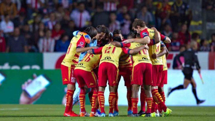 Morelia podría quedarse sin equipo en la Liga MX
