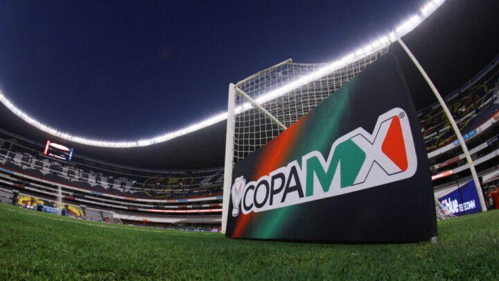 Enrique Bonilla confirma que la Copa Mx no se jugará el próximo año