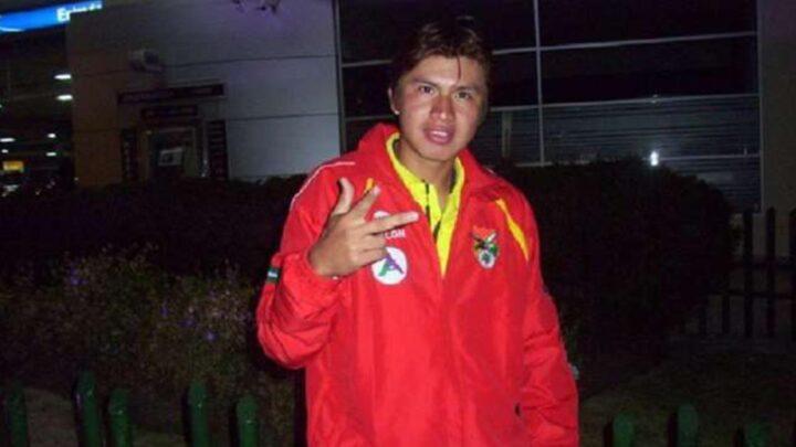 Tragedia familiar en Bolivia; fallece jugador, su padre presidente y su tío entrenador, por COVID-19