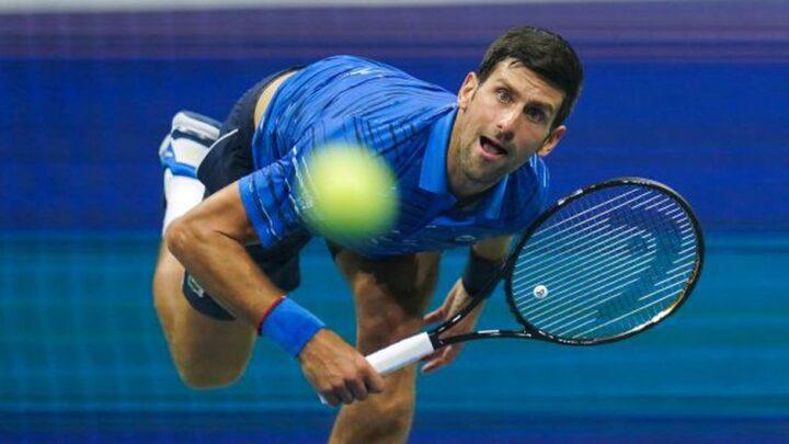 El tenis está de vuelta; la ATP publicó el calendario