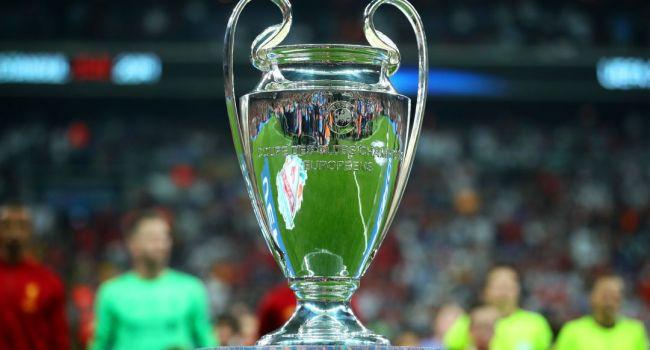 La fase final de la Champions se jugaría en Lisboa