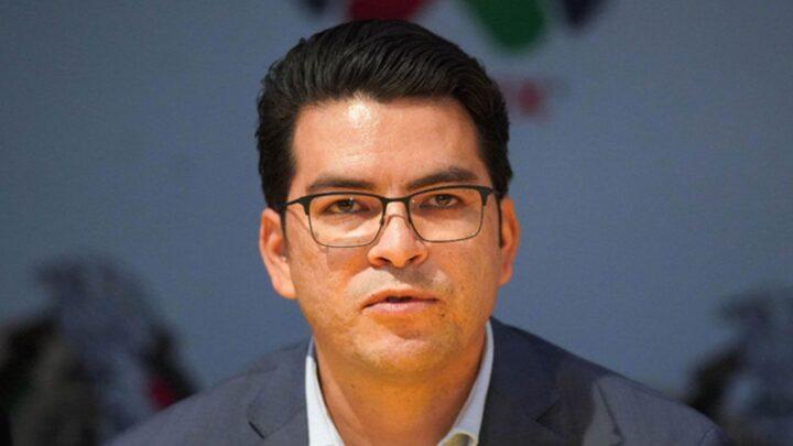 «Si los jugadores no quieren irse a Tijuana, no tienen porqué hacerlo»: Álvaro Ortiz