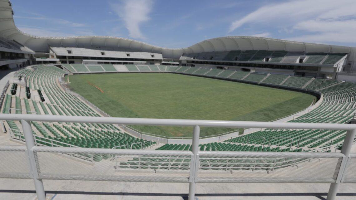 Confirman mudanza del Atlético Morelia a Mazatlán