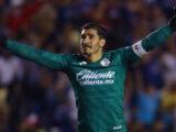 La Liga MX tiene listo el protocolo para el regreso del futbol a los estadios