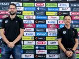 La Federación Mexicana de Futbol ratificó la sustitución del certificado de Gallos