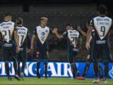 América derrotó 2-0 a Toluca en la Copa GNP