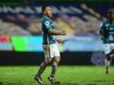 «Chapo» Montes le da el triunfo a los Esmeraldas