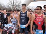 Video: El atleta que dejó pasar al rival que equivocó el camino, cerca de la meta