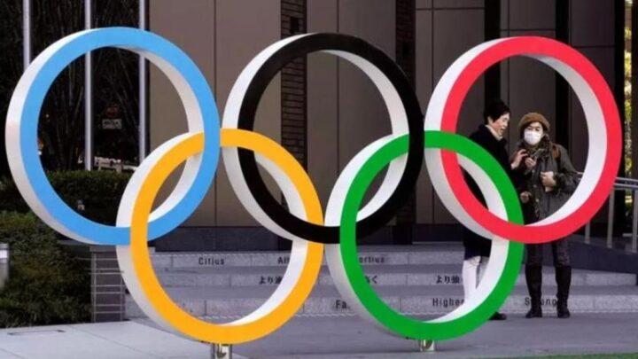 Tokio se plantea unos Juegos Olímpicos en pandemia