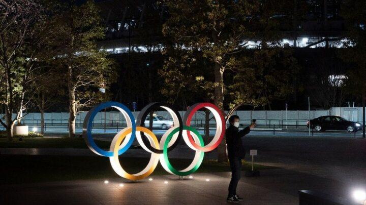 El COI garantiza a federaciones que Tokio será realidad
