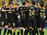Barcelona, Sevilla, Chelsea y Juventus, en octavos