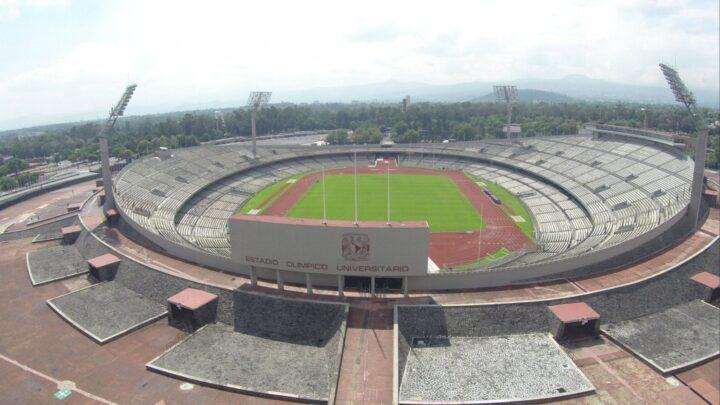 Liga MX autorizó apertura de estadios en Cuartos de Final