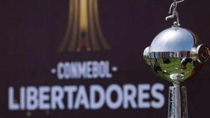 Conoce los horarios para las semifinales de la Copa Libertadores