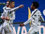 La «Juve» es campéon de la Supercopa de Italia