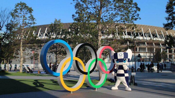Comité Olímpico Internacional desmiente cancelación de Tokio 2020