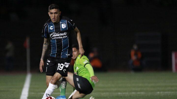 Jonathan Suárez fue detenido por presunto abuso sexual
