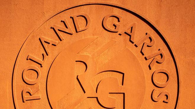Roland Garros se posterga una semana