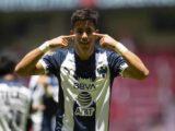 Rayados ganó en Toluca