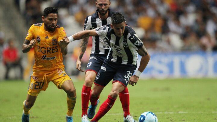 Afición de Nuevo León podrá regresar a los estadios
